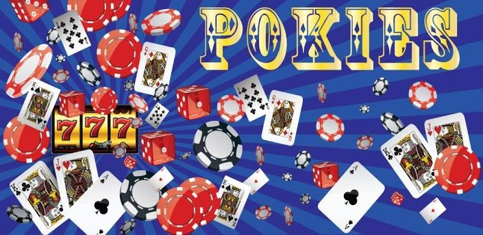 New Pokies app released, great graphics and good user interface, download it here: https://play.google.com/store/apps/details?id=com.wPokies1