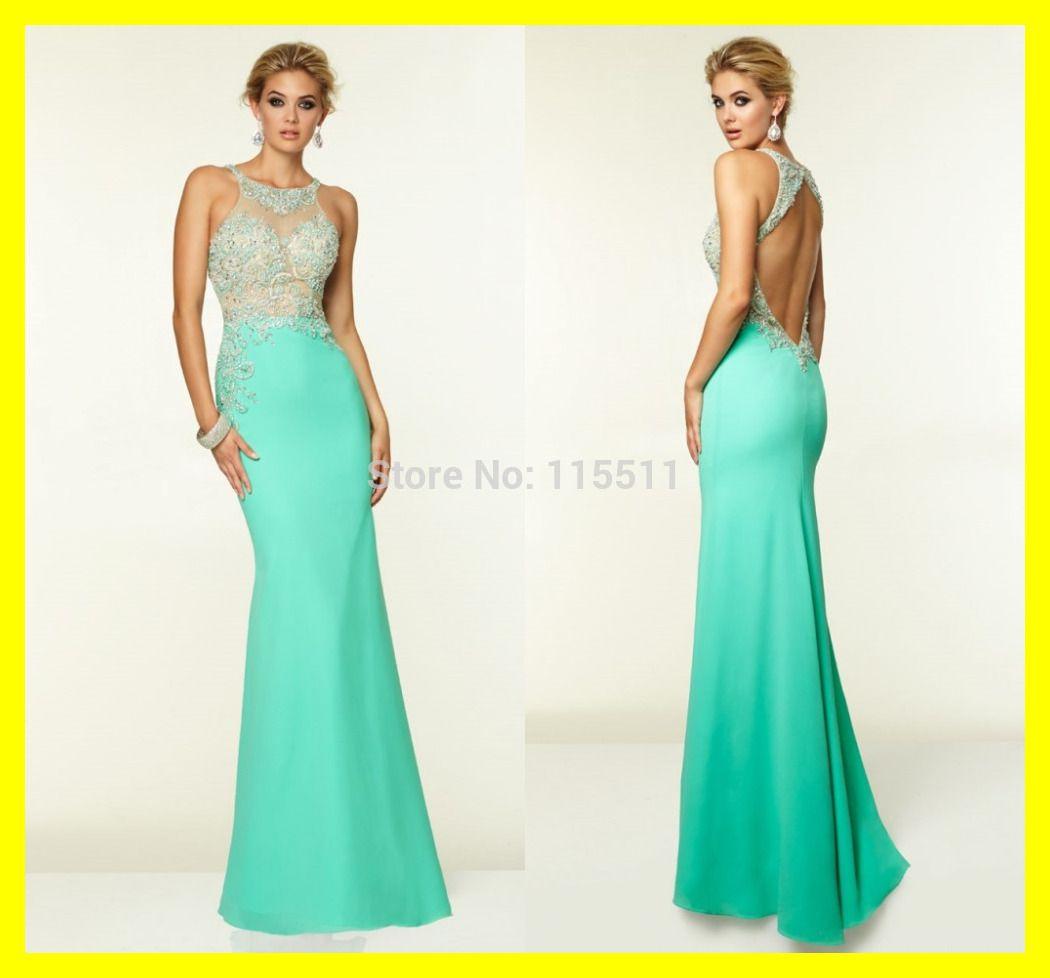 Long dress mermaid quizzes beautiful dresses pinterest