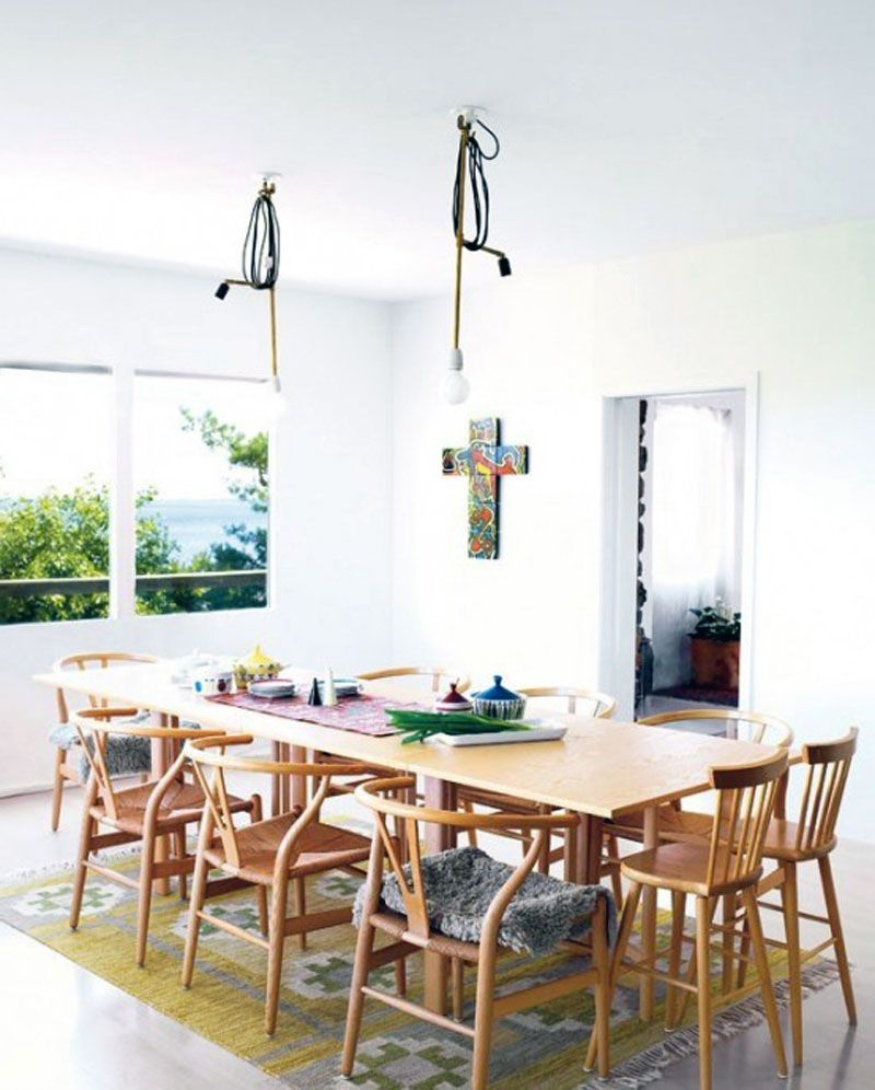 38 Fancy Scandinavian Kitchen Chairs Inspirations Scandinavian Dining Room Rustic Dining Chairs Scandinavian Kitchen