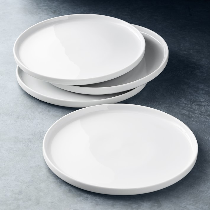 Pin By Rasyid Akbar On Products Dinner Plates Dinner Plate Sets Kitchen Plate