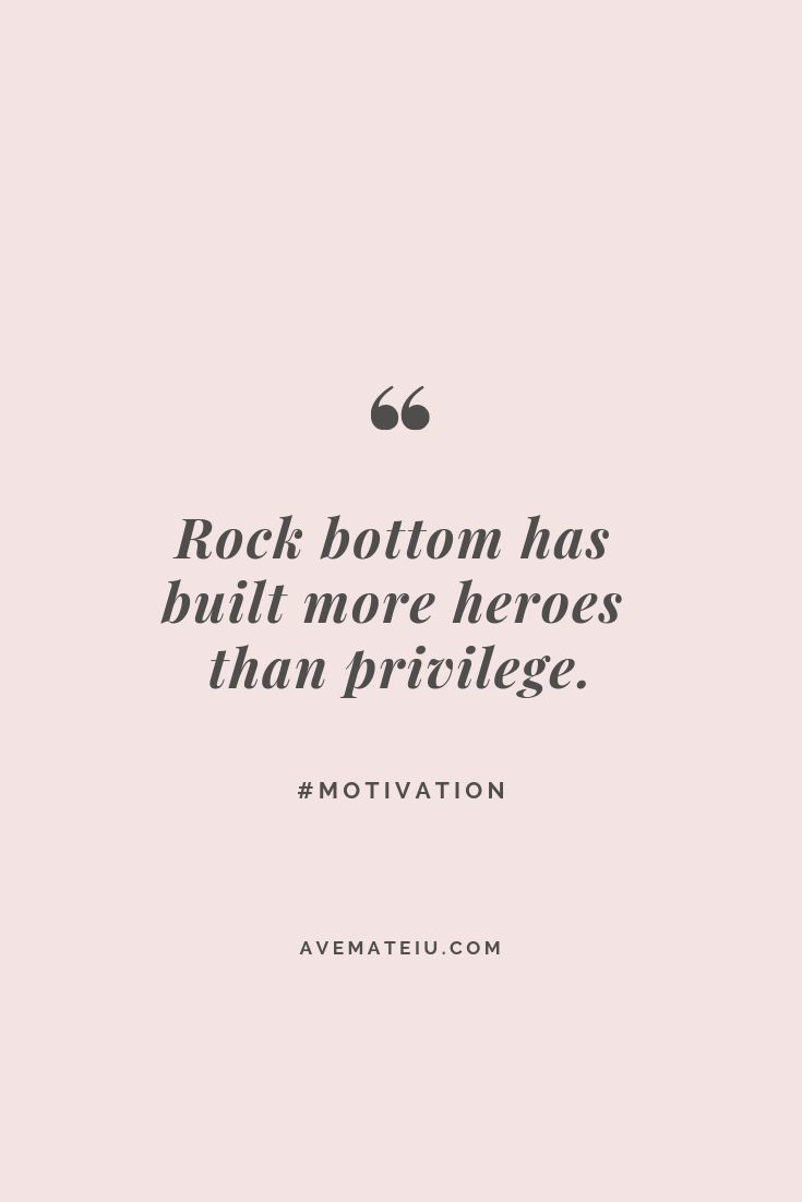 Life Quotes : Motivational Quote Of The Day – April 22, 2019 - The Love Quotes | Looking for Love Quotes ? Top rated Quotes Magazine & repository, we provide you with top quotes from around the world