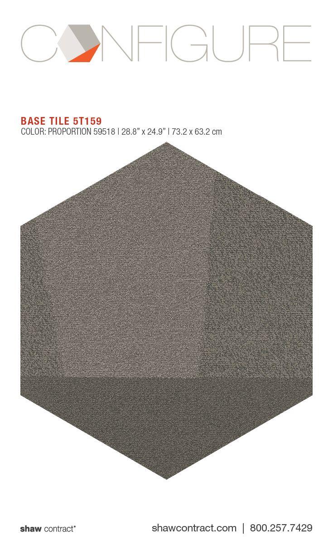 Commercial Hexagon Carpet Tile For Interior Design Create Social Gatherings Floor Patterns And Office Es Configure Hexagonal