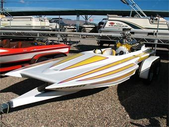The Boat Brokers Rv Lake Havasu City Arizona New Used Boat Rv Sales Cool Boats Jet Boats Boat