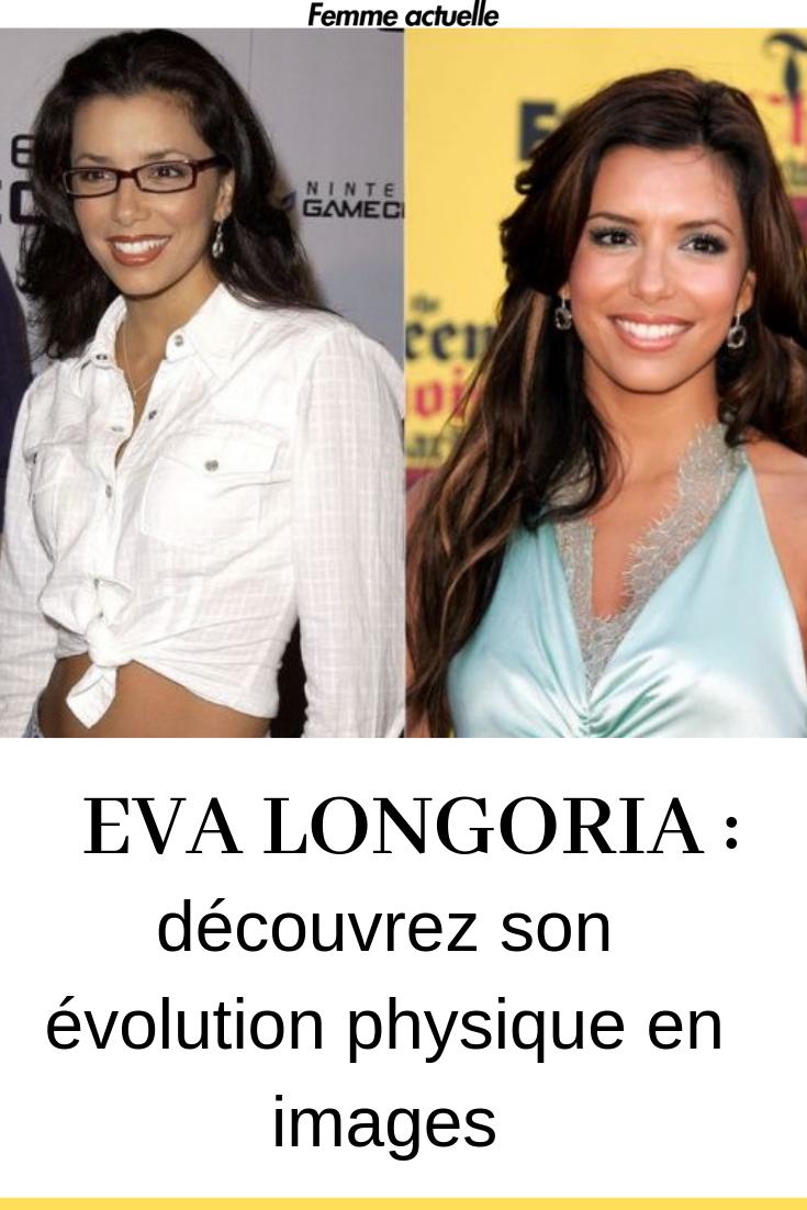 L Evolution Physique D Eva Longoria En 60 Images A Wrinkle In Time Eva Longoria John Tucker