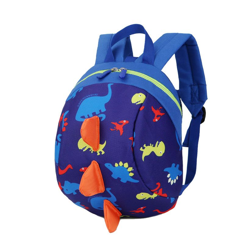 Kids Backpack Toddler Kids Bag for Boy Girl with Safety Harness Leash Litte Scho