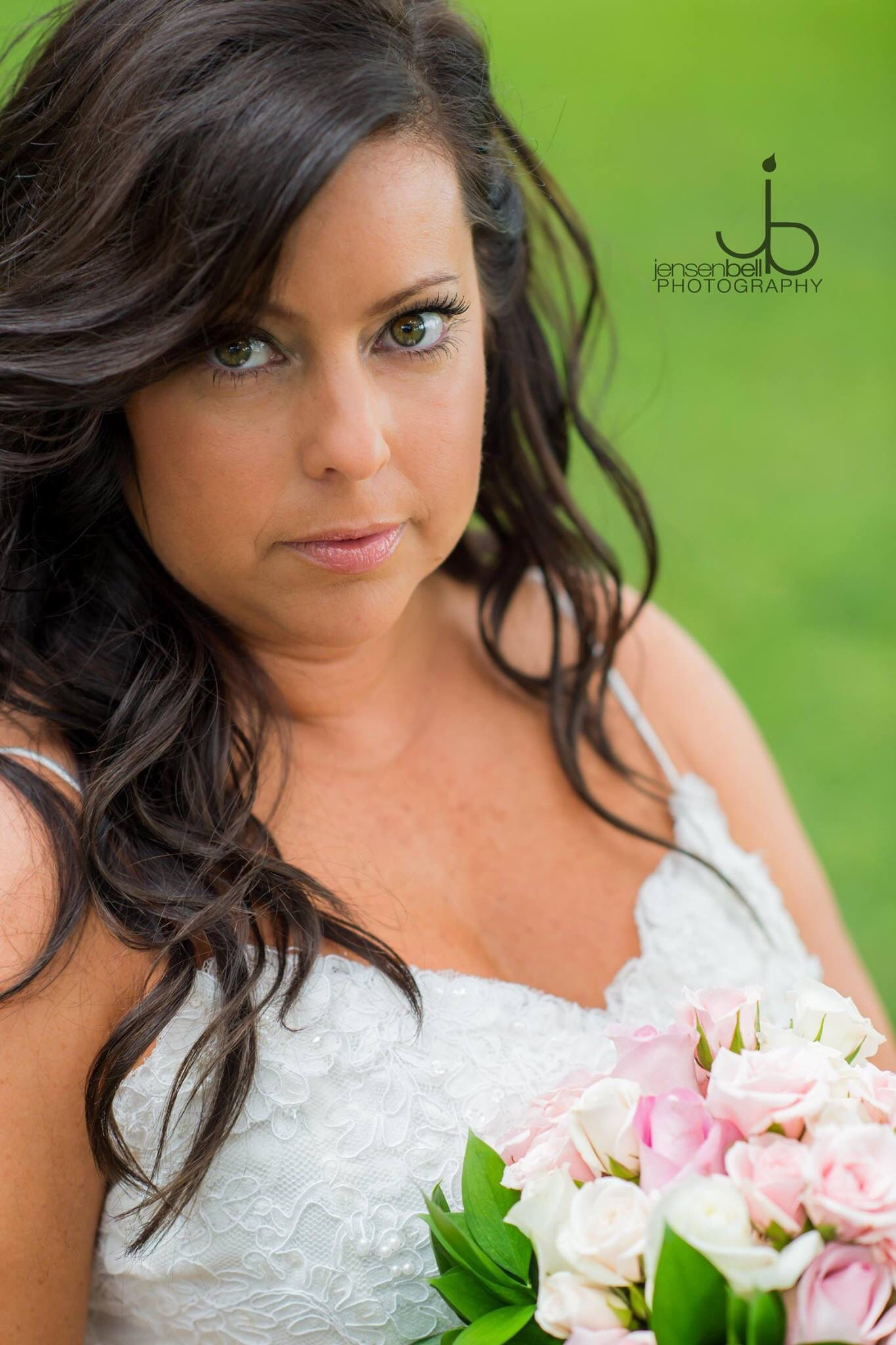 www.jensenbellphotography.com