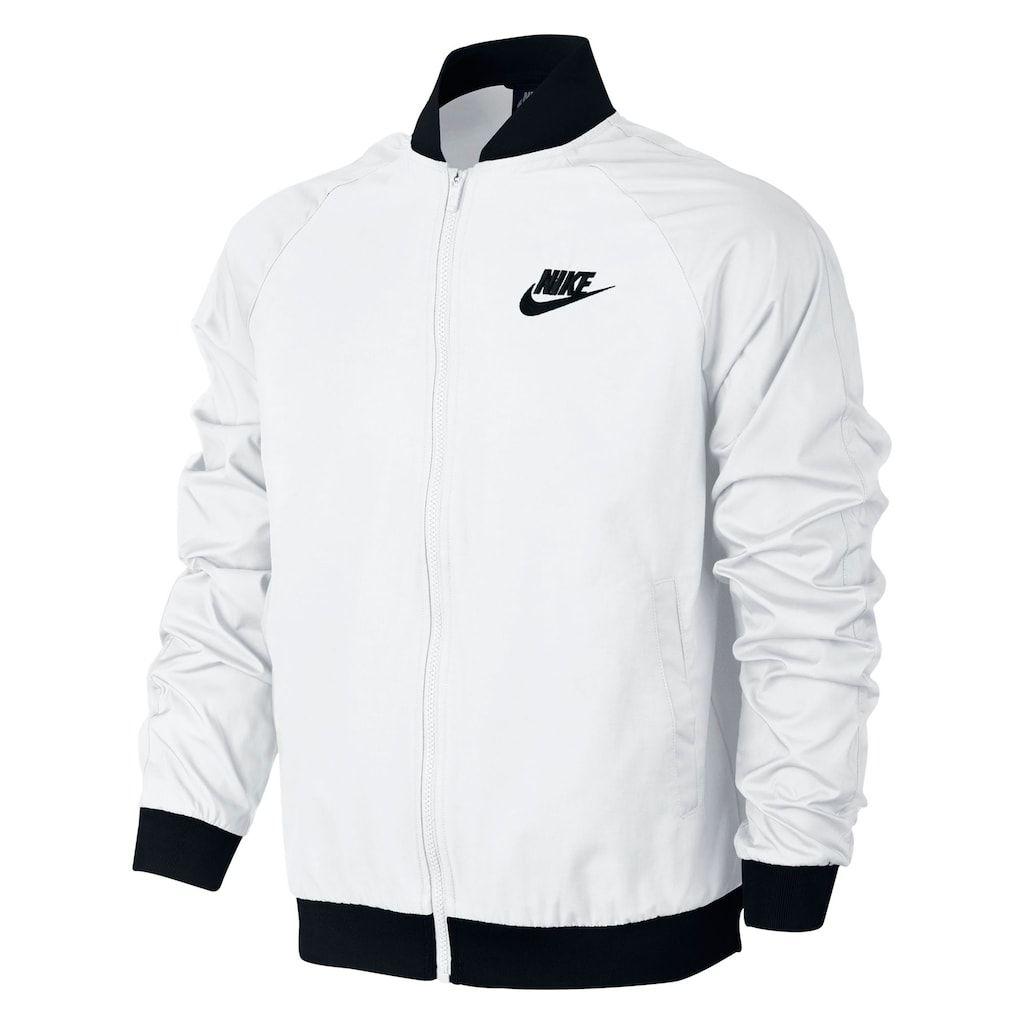 Nike Players Jacket | Nike clothes mens