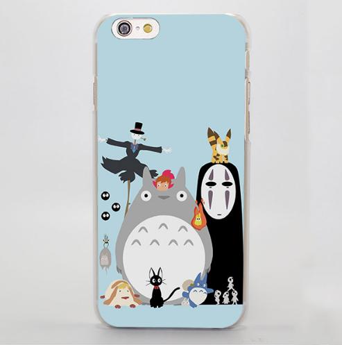 Pin on Konoha Stuff | Anime inspired Dope Merchandise ...