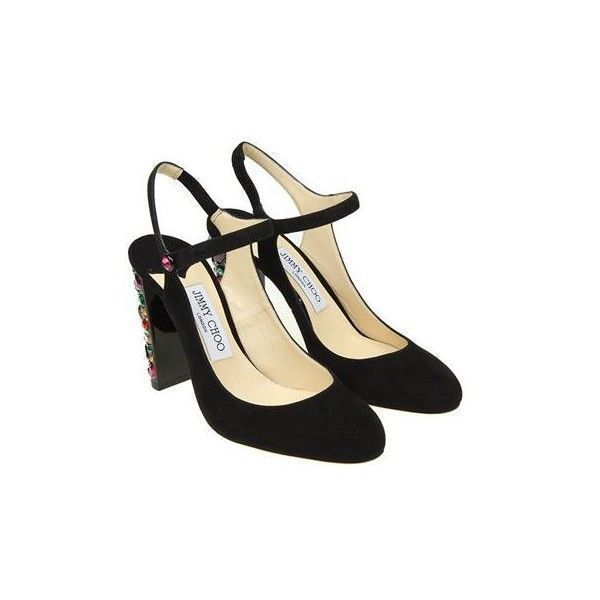 98e824db1b4 Jimmy Choo Maegan Pumps ( 1