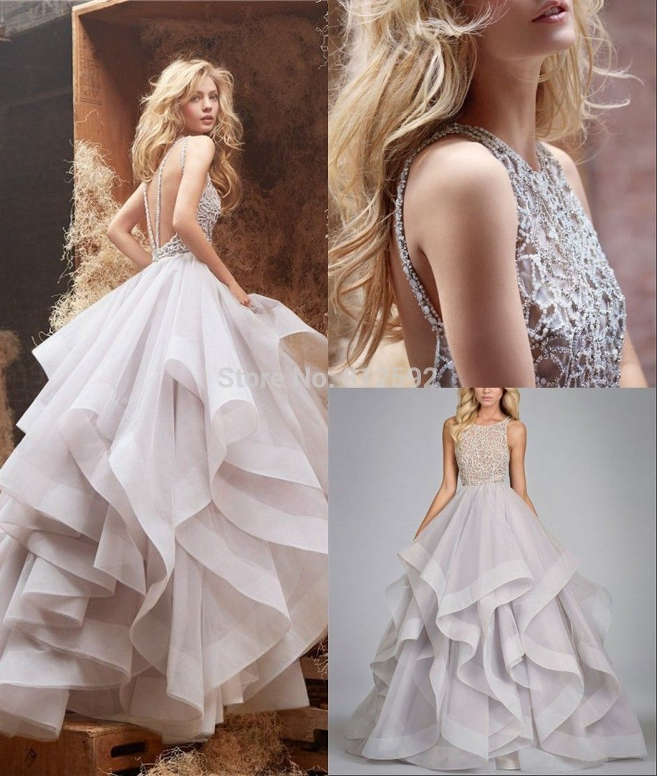Discount Designer Wedding Gowns: Cheap Gown Dress, Buy Quality Dress Lipstick Directly From