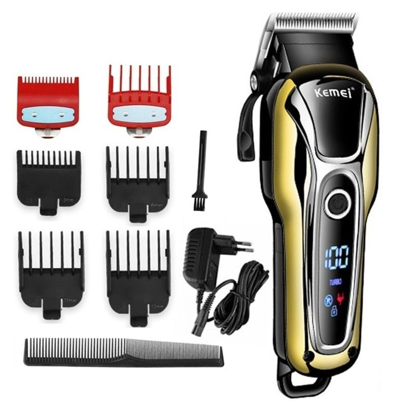 Pin On Hair Epilators Groomers Trimmers