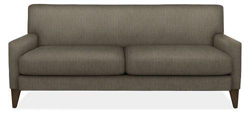 Room Board Knox Sofas Sofa