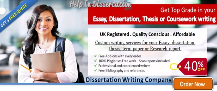 Assignment submission email online service registration