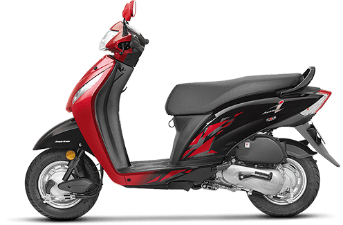Best Scooty For Girls With Price In India 2020 Mototech India