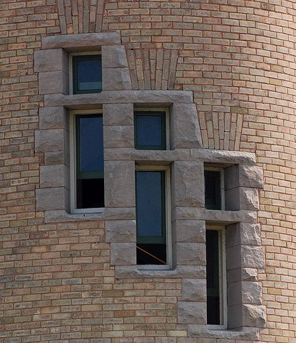 Lighthouse Windows Phare