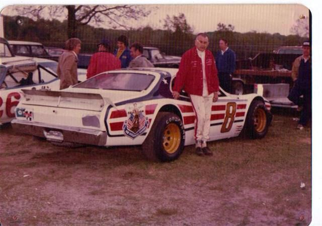 jim cushman racing old race cars cars kit cars. Black Bedroom Furniture Sets. Home Design Ideas