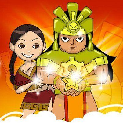 Feliz Ano Nuevo Andino 21 De Junio Willka Kuti Ano Nuevo 5521 De La Cultura Andina Peru Cusco Incas Inca Games In Anime Disney Characters Character