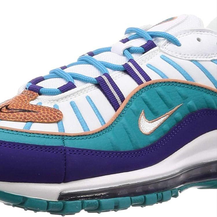 nike air max 97 chaussure athletisme