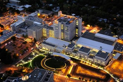 Body Donation Program Overview Uc Davis Health System University Of California School Of Medicine Health System