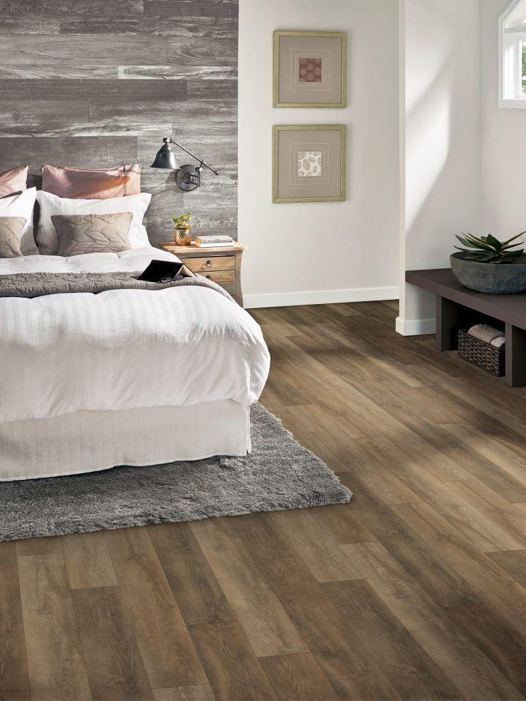 Photo Galleries Armstrong Flooring Residential Regarding Wood Floors On Bedrooms Flooringideas Floorsi Bedroom Flooring Tile Bedroom Oak Engineered Hardwood