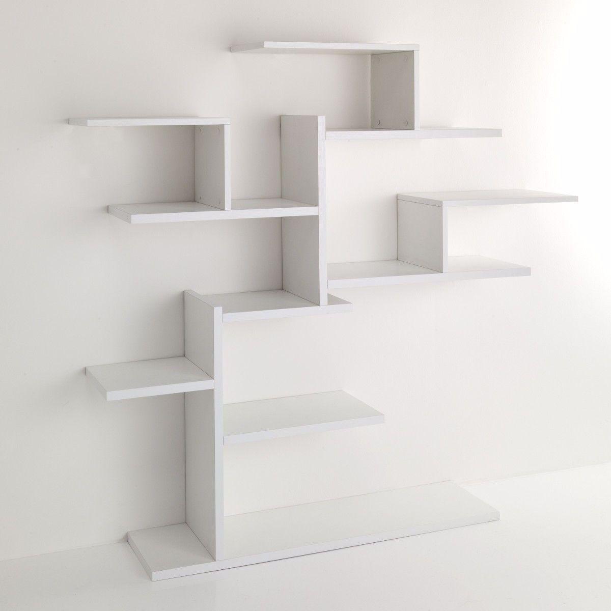 Libreria Da Parete Ikea librerie a parete camera da letto in 2020 | ikea room