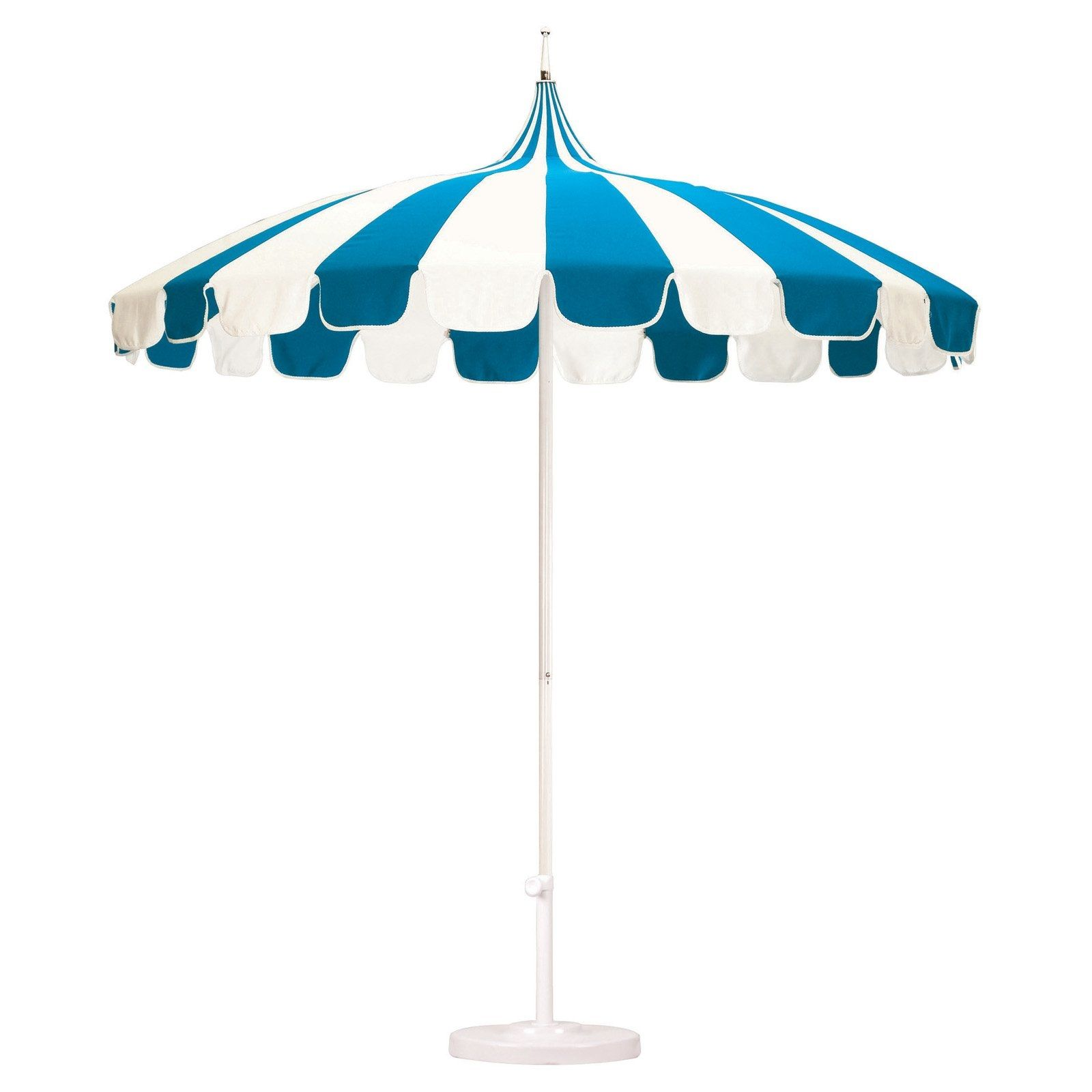 Pagoda Patio Umbrella Patio Decor Pinterest