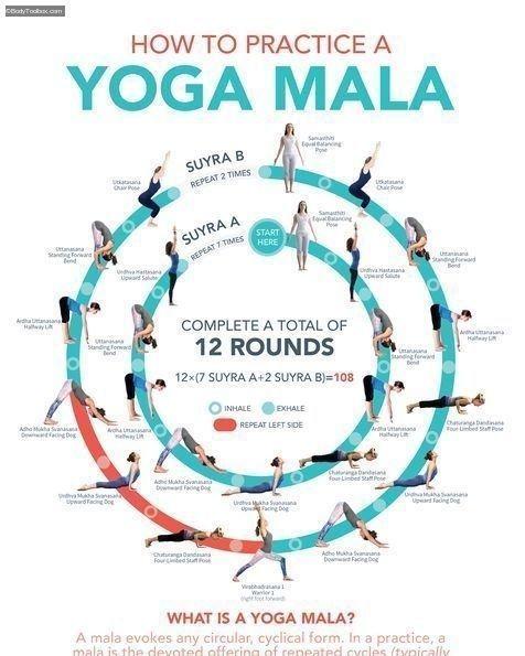 yoga/