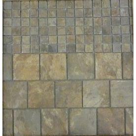 Carpet And Flooring Stores Portland Oregon