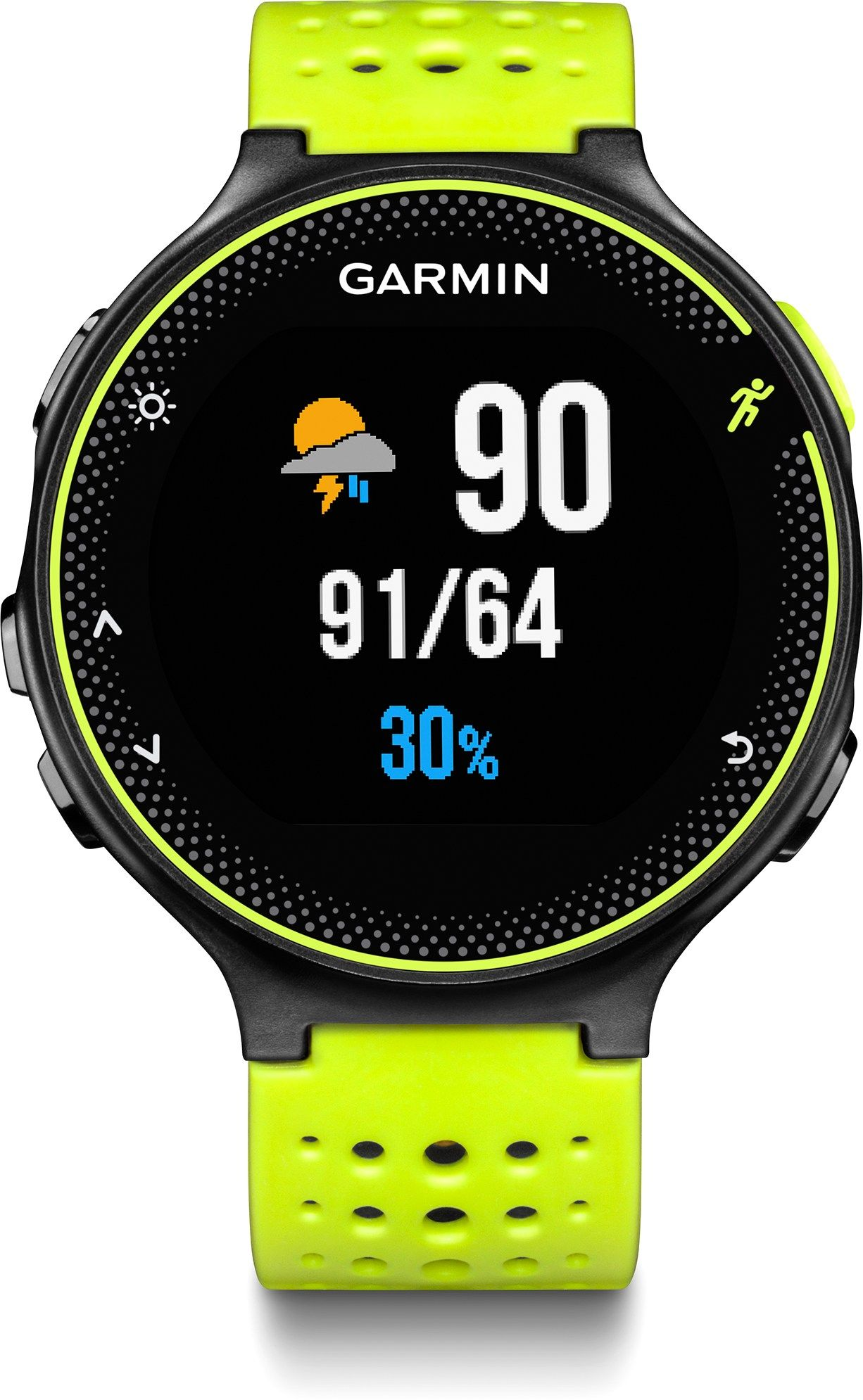 Garmin Forerunner 230 GPS Watch REI Coop Fitness