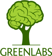 Image result for greenlab meaning logo