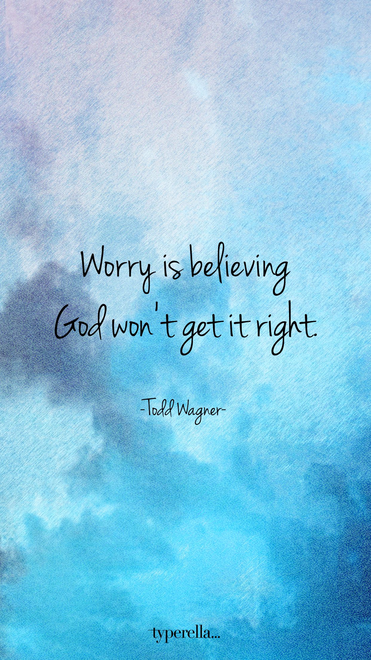 Pin by Mary Barker on letting go... healing... thriving | Faith Quotes, Faith, Quotes