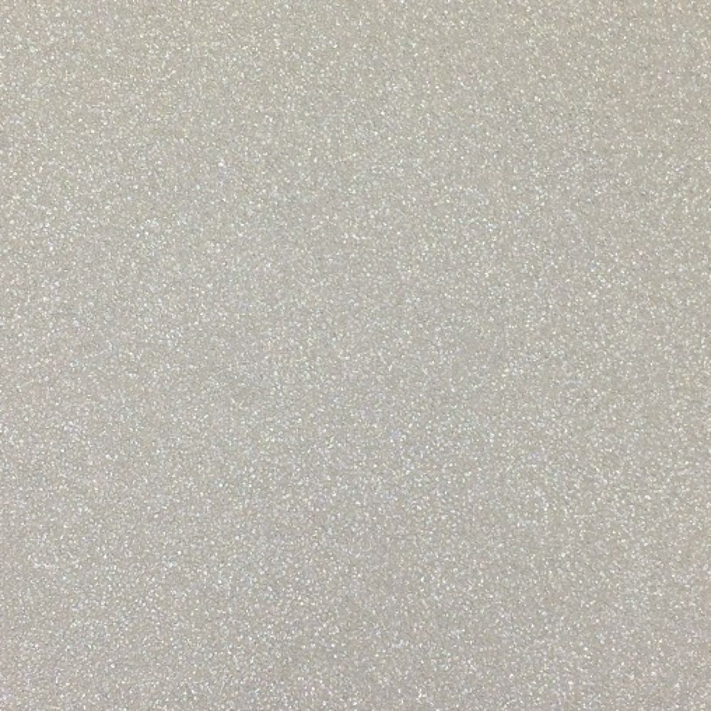 Best Eternity Mink Glitter Wallpaper Picket House Furnishings 400 x 300