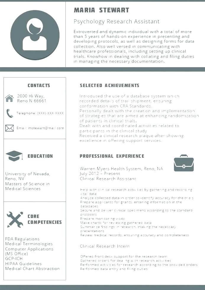 awesome resume template linkedin collection linkedin