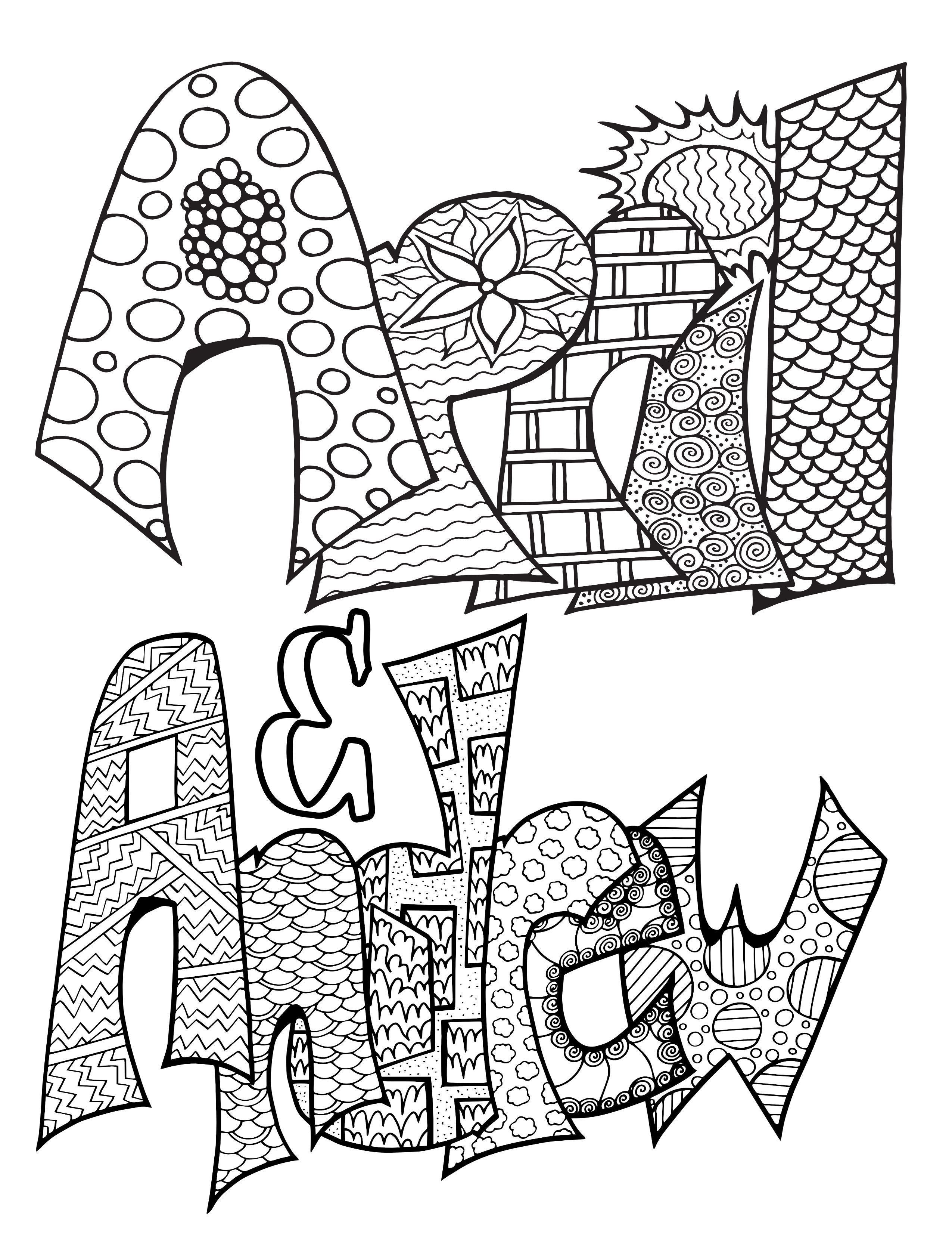 Custom Couples Coloring Pages For Valentine S Day Personalized Coloring Book Name Coloring Pages Printable Valentines Coloring Pages [ 3300 x 2550 Pixel ]