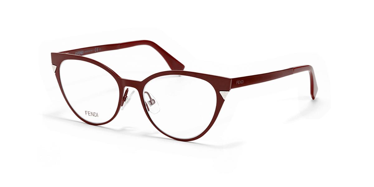 Fendi - silmälasit