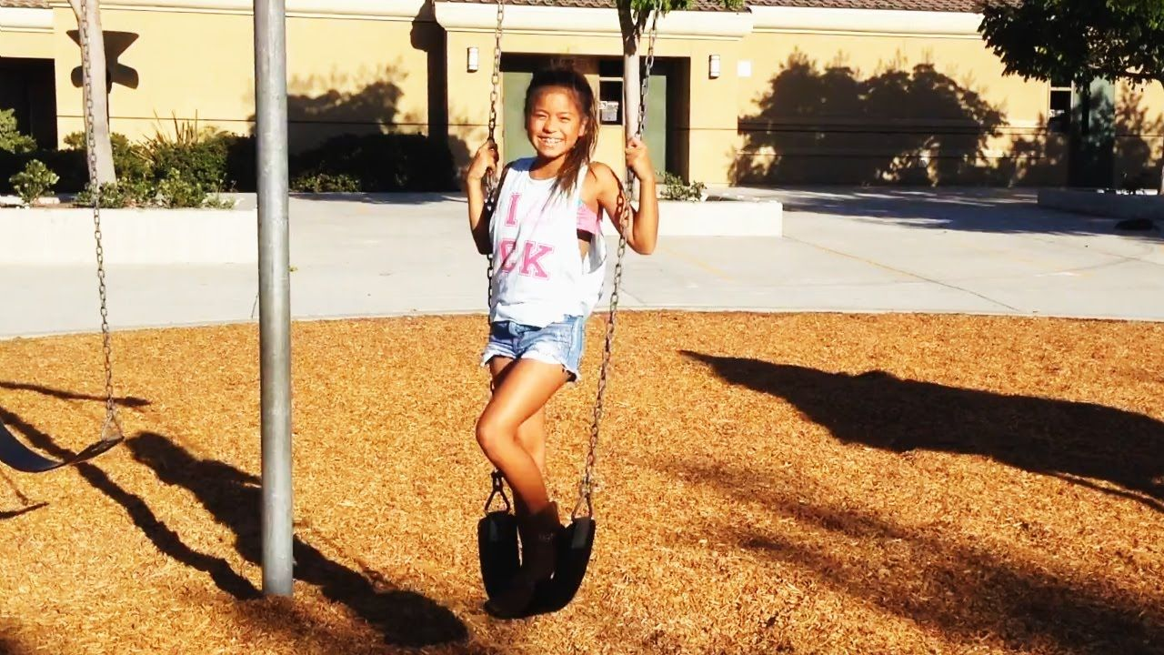 Dancingwithyt 2014 back to school dance video con immagini