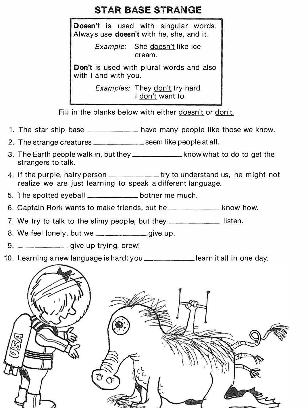 Pin by CreatingSuccess on Grammar & Sentences Plural