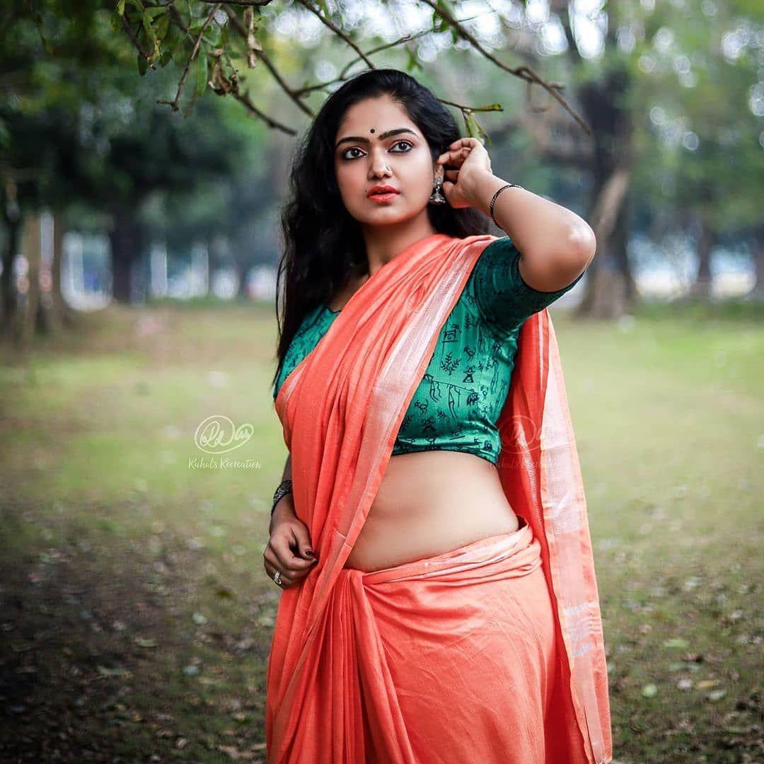 Introducing @sarbani211 Follow & Support her...!!! -------------------------------------------------...