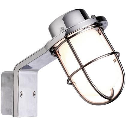 Bathroom Wall Light Fixtures Uk nordlux marina ip44 bathroom wall light | electricsandlighting.co