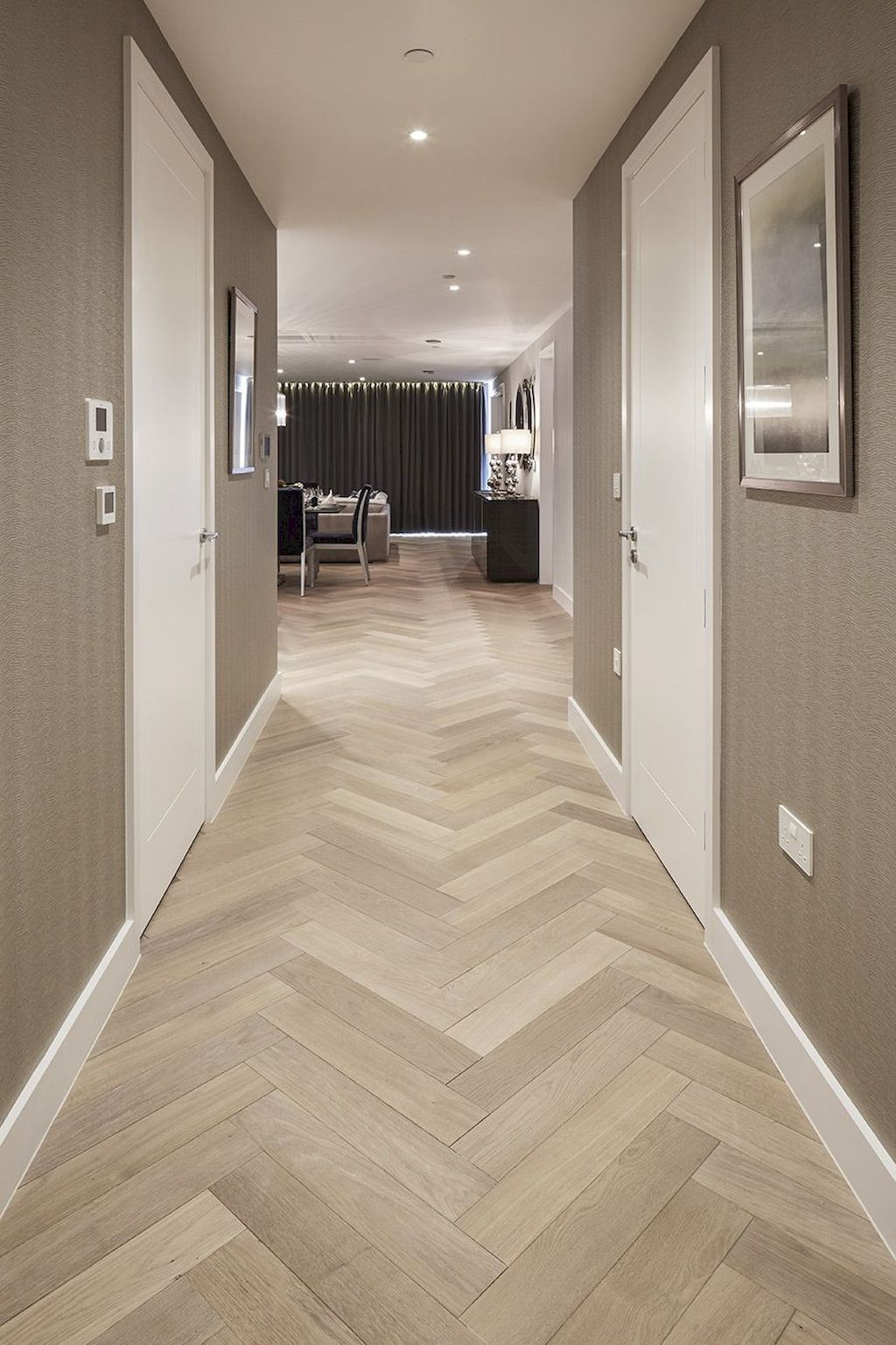 Cool Exceptional Design and How to Beautify Wooden Floors