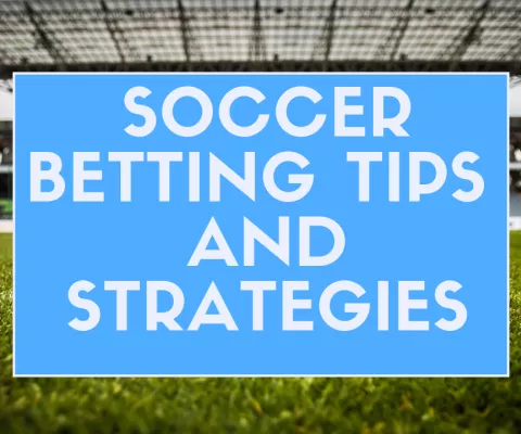 Best Football Prediction Site Free Soccer Predictions For Today
