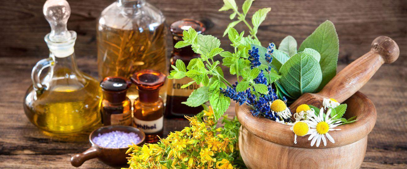 utilizarea uleiurilor esențiale din varicoză