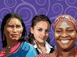 Resultado de imagen para afros en ecuador
