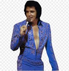 Elvis Presley Elvis Presley Png Image With Transparent Background Png Free Png Images Elvis Elvis Presley Elvis Presley Young