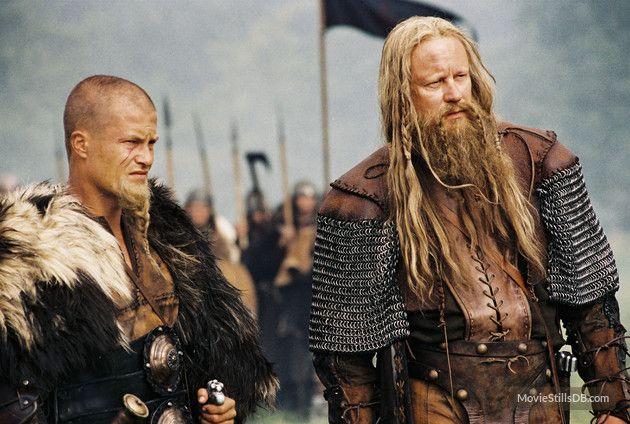 Pin Em Vikings Ahhghhrr