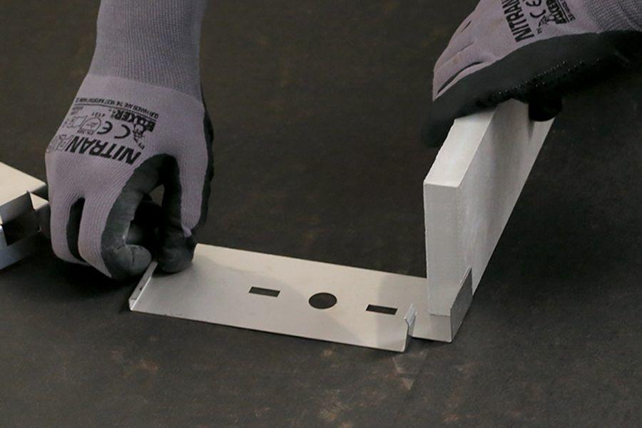 Carrelage Clipsable 2cm Comment Realiser Une Pose Sur Plots En