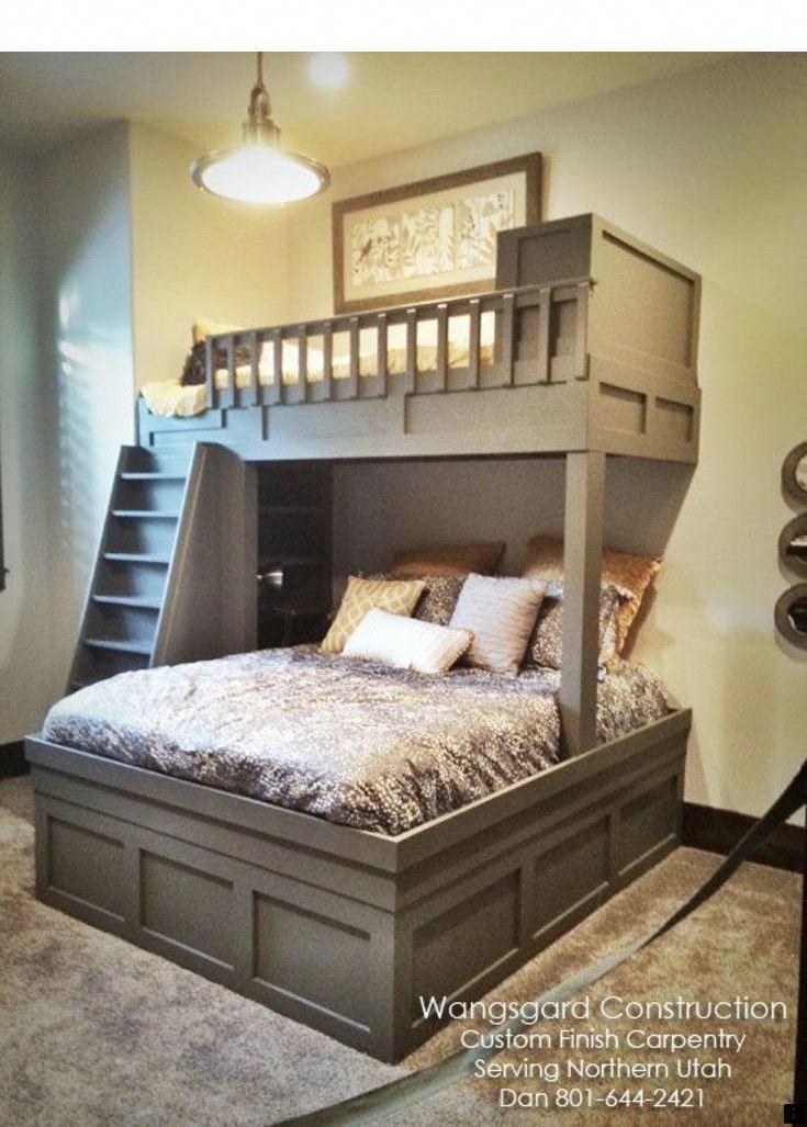 Best 24 Outstanding Bunk Beds You Can Separate Bunk Beds Queen 640 x 480