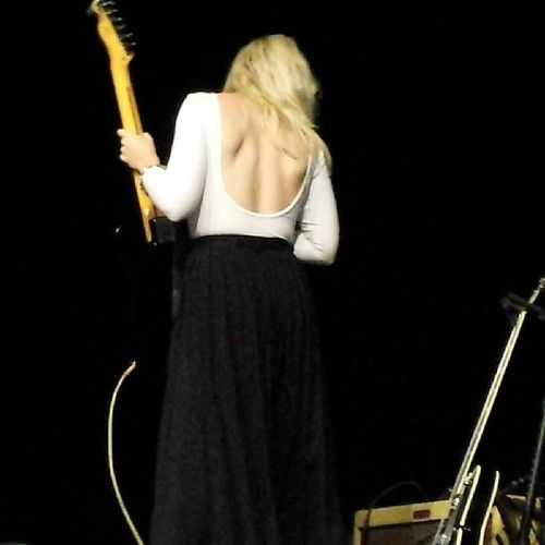 Okay This Is Porn Laura Marling Hashtag Sexyback