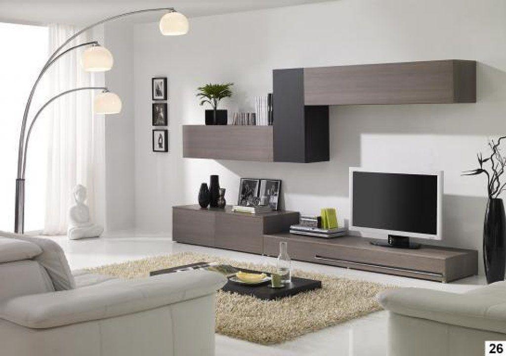 me encanta HOME Pinterest Me encantas, Encanta y Tv - decoracion de interiores salas