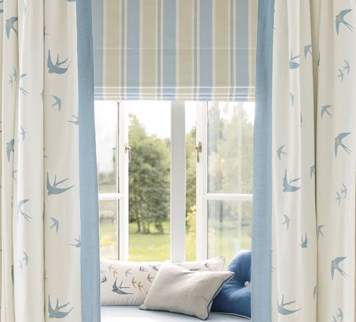 floral ready friday pelmet pencil curtainss ashley large resp made pleat view curtains cheap grey tenby black laura tenbysearmc seaspray curtain roman door josette blinds